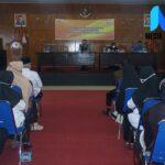 BKPSDM RL Siap Fasilitasi ASN Urus Pensiun Jelang Purnabakti